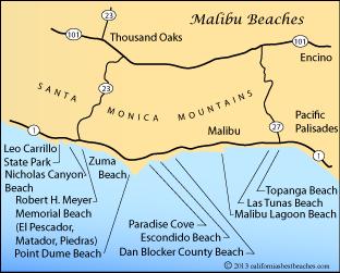 malibu_beaches_map_mob Malibu California On Map on leavenworth washington on map, malibu beach california map, malibu estates cal map, venice beach california map, santa barbara california map, laguna beach california map, malibu map google, malibu california map of cities, dallas texas on map, hollywood on map, beverly hills california map, malibu area map, portland oregon on map, malibu ca, red bank new jersey on map,