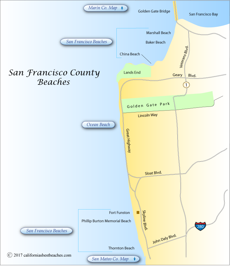 san francisco county The city & county of san francisco offers eligible employees the opportunity to  enroll themselves and eligible family members in medical, dental, vision and.