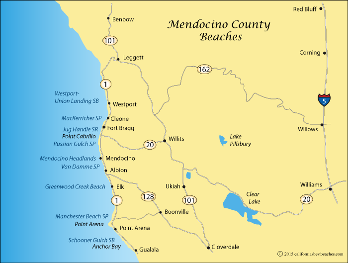 eureka ca map with Mendocino Directions on Mendocino directions furthermore C bell Calif besides 360301379 as well Victorianvillageinn further 4110838561.